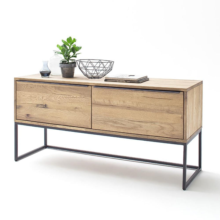 Oregon Console Table