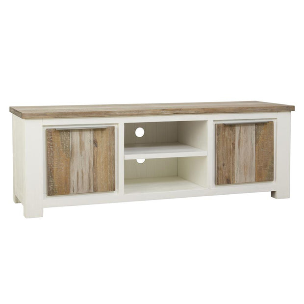 Coastal Entertainment Unit 160cm