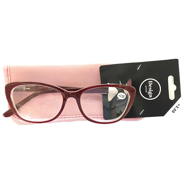 Ruth Reading Glasses