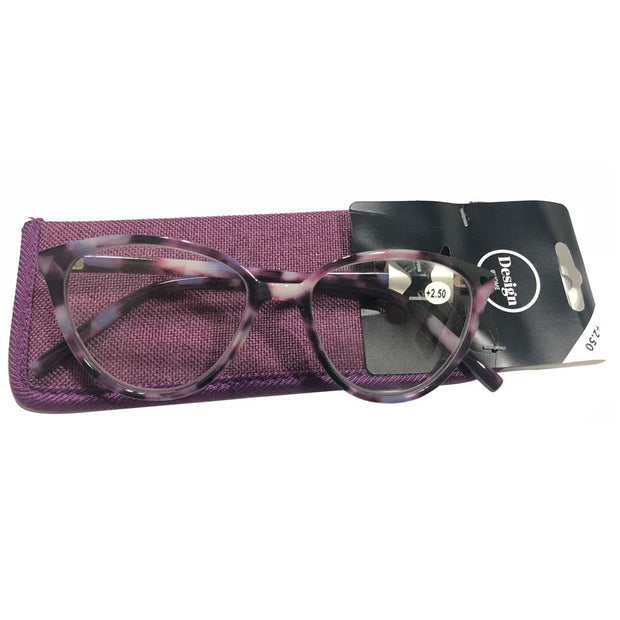 Oprah Reading Glasses