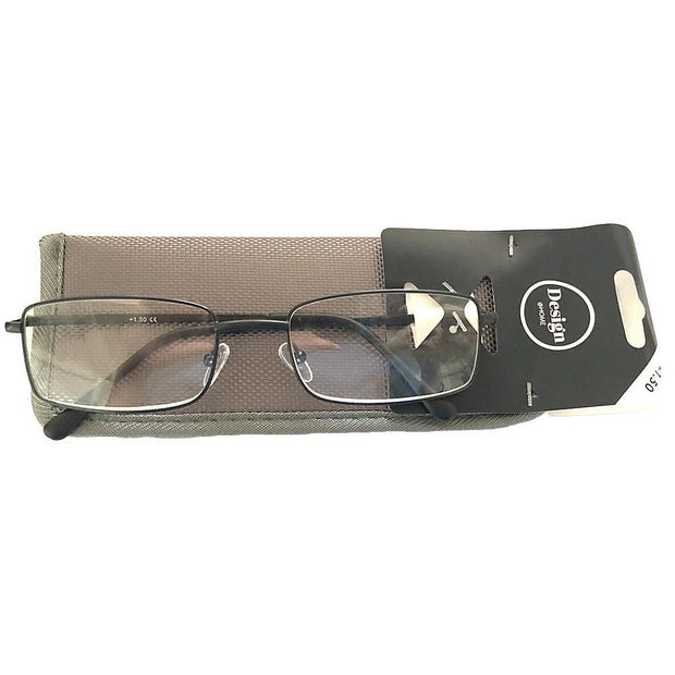 Joseph Reading Glasses