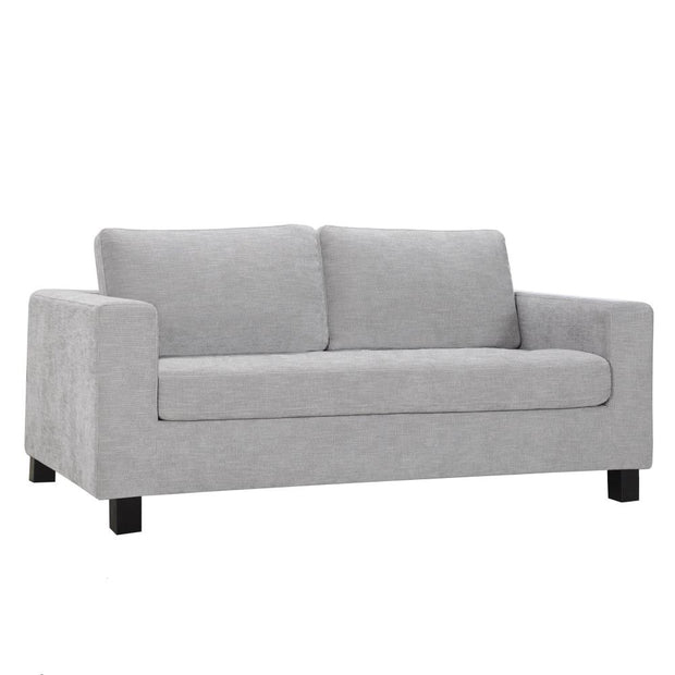 EVERYDAY LOW Texas Sofa Bed