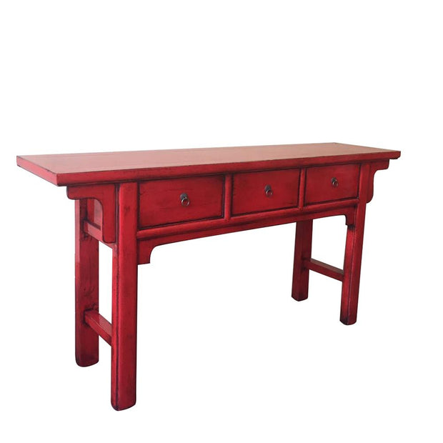 XX Ningbo Hall Table Medium