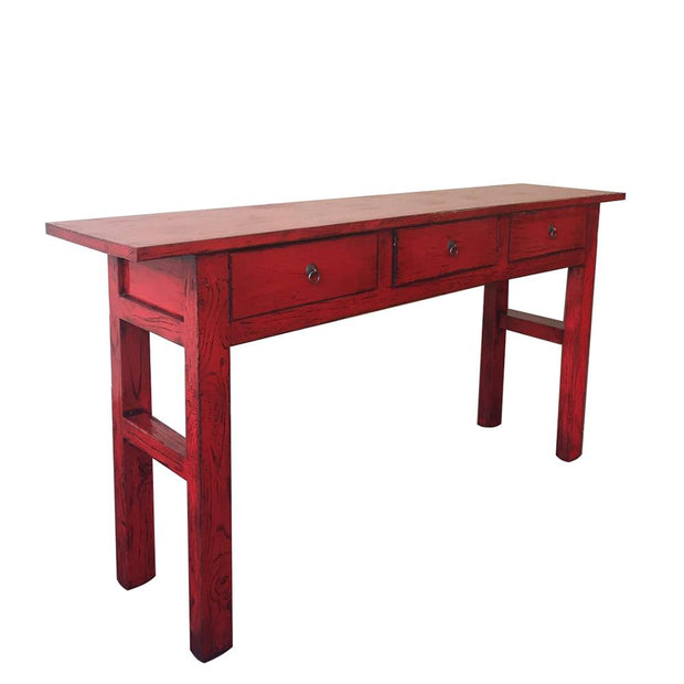 XX Ningbo Hall Table Large