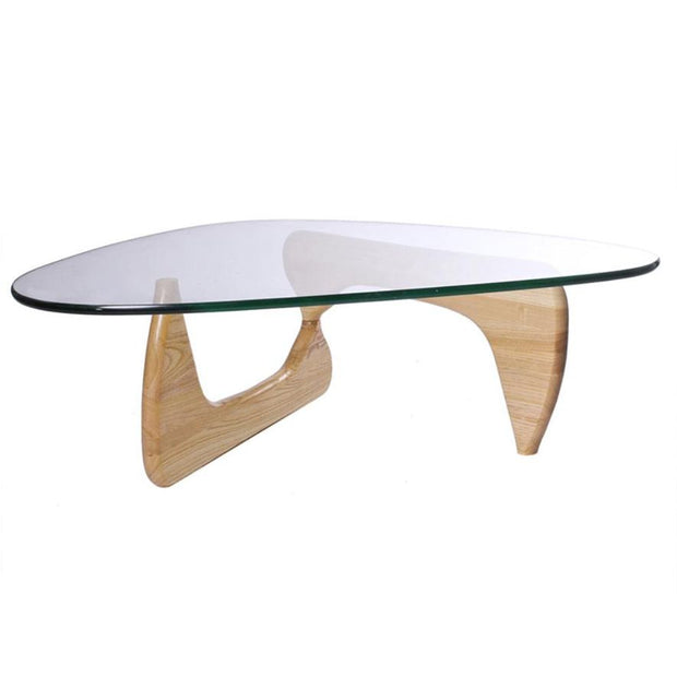 EVERYDAY LOW Replica Noguchi Coffee Table