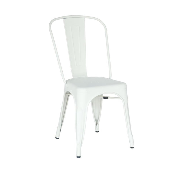 PRE-ORDER Replica Tolix Dining Chair