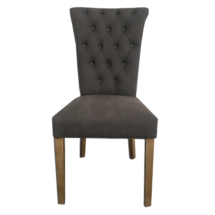 XX Bordeaux Dining Chair