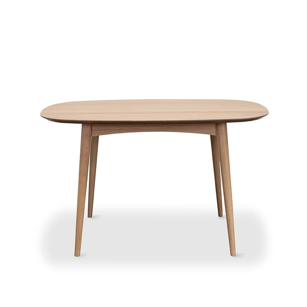 EVERYDAY LOW Oslo Dining Table 4 Seater