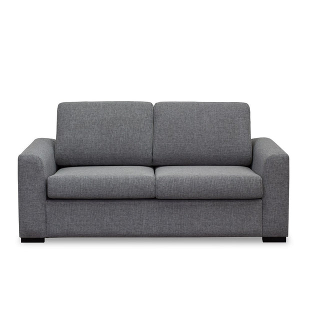 EVERYDAY LOW Optimus Queen Sofa Bed