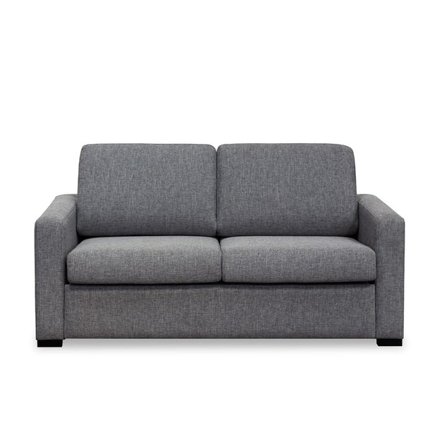 EVERYDAY LOW Ratchet Queen Sofa Bed