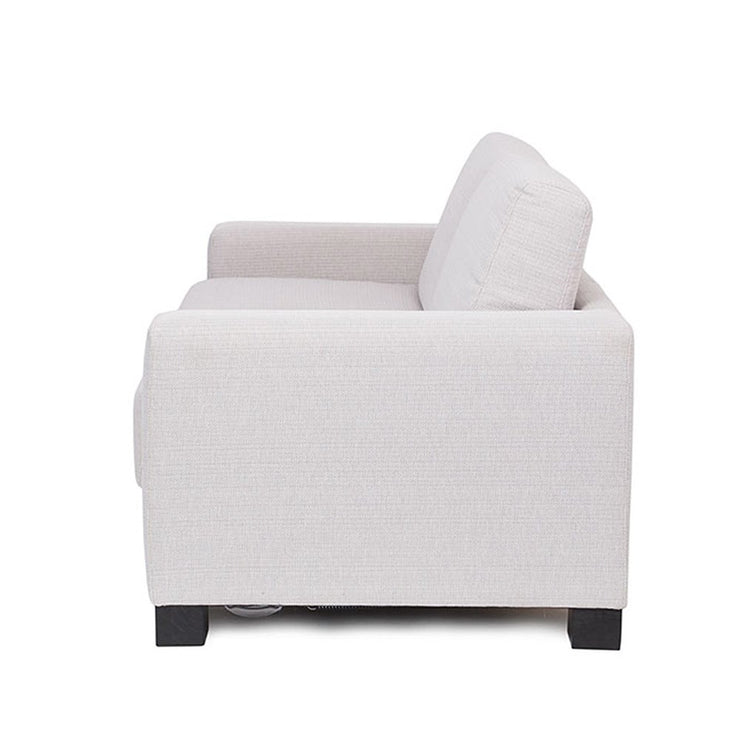 Remus Queen Sofa Bed