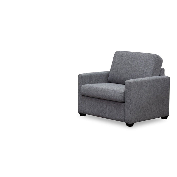 EVERYDAY LOW Starscream Single Sofa Bed