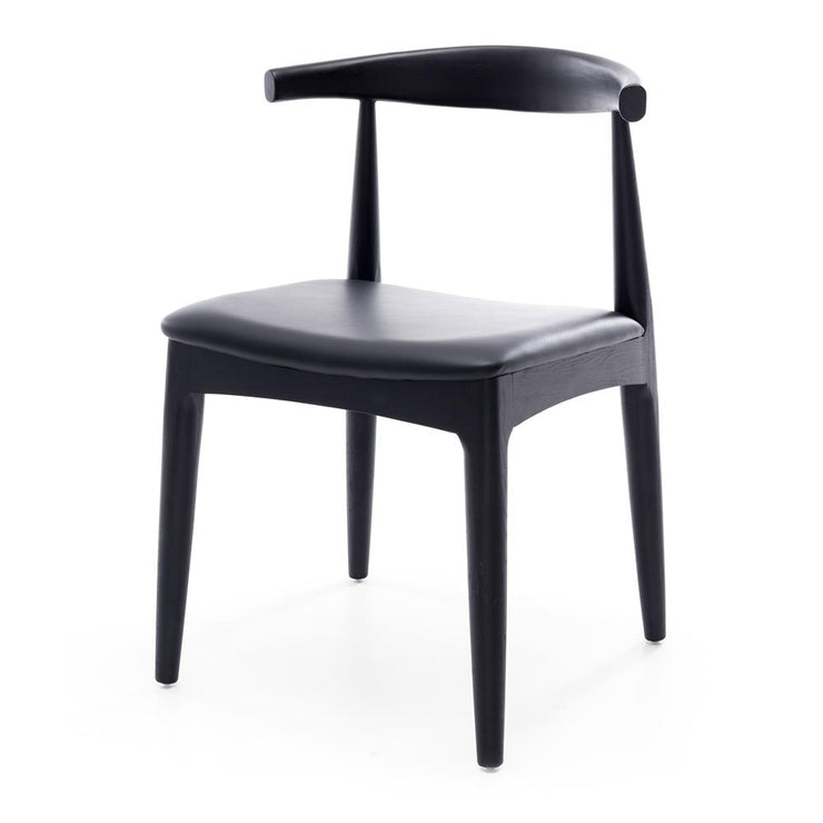 PRE-ORDER EVERYDAY LOW Elbow Chair