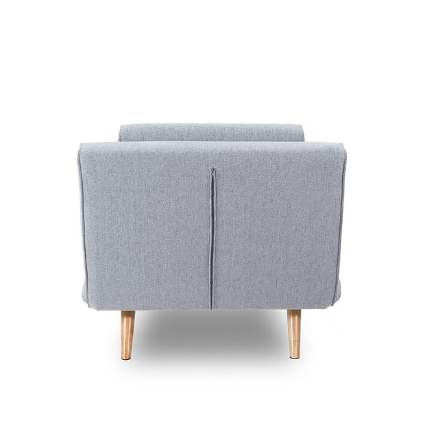 Nova Single Sofa Bed