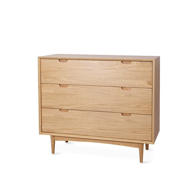 EVERYDAY LOW Oslo Chest 3drw