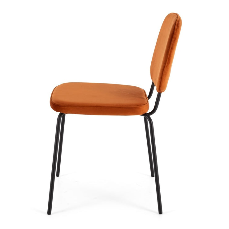 Clyde Dining Chair