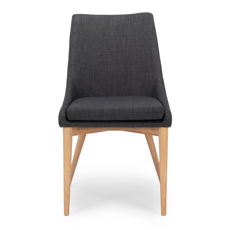 PRE-ORDER EVERYDAY LOW Eva Dining Chair