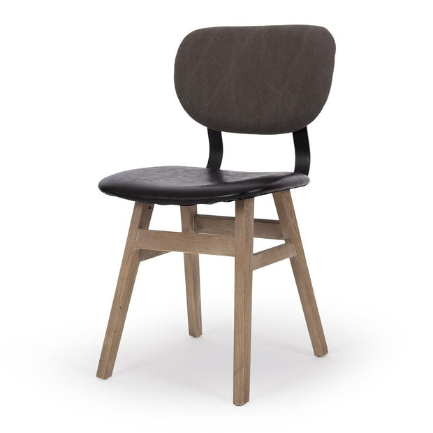 Lappland Dining Chair
