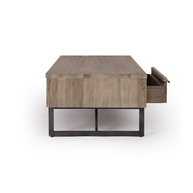 NON STOCK Lappland Coffee Table