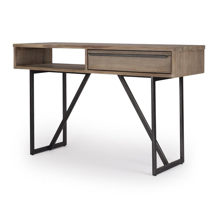 NON STOCK Lappland Console Table/Desk