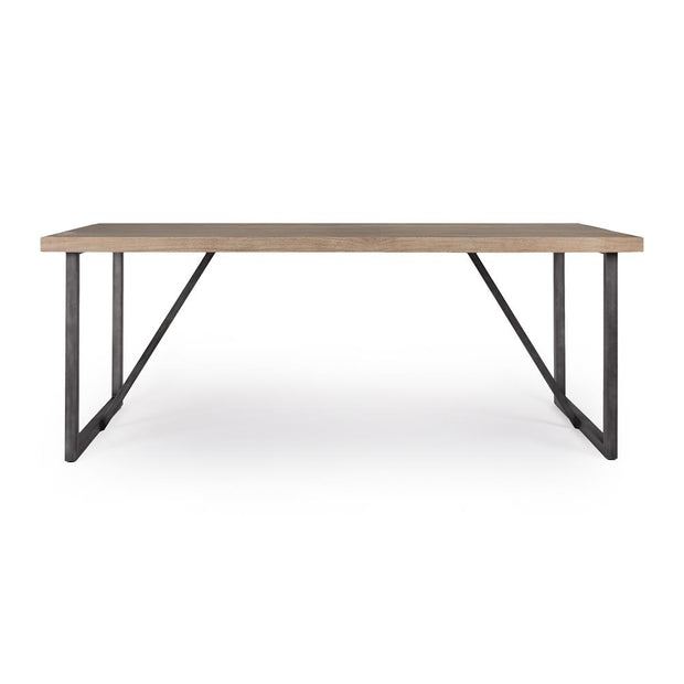 Lappland Dining Table