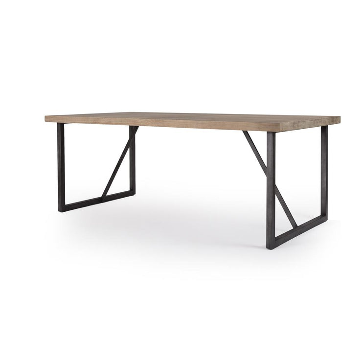 NON STOCK Lappland Dining Table 200x100