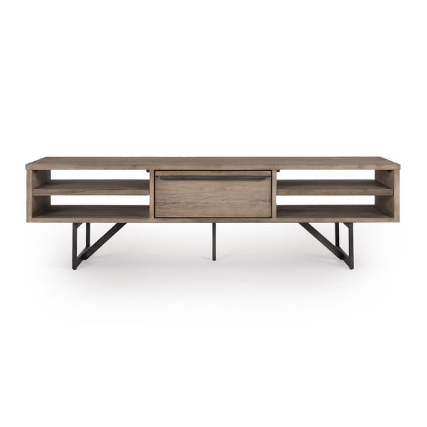 NON STOCK Lappland TV Unit