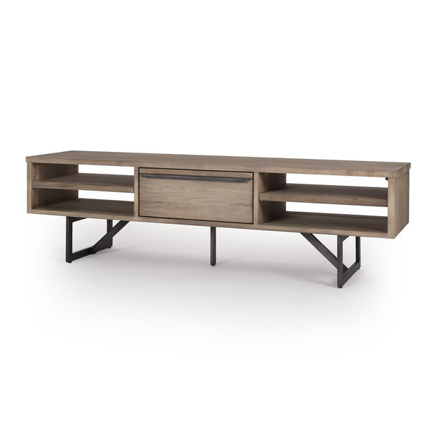 Lappland TV Unit