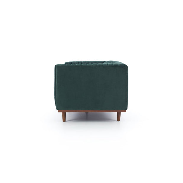 PRE-ORDER EVERYDAY LOW Madison 3 Seater