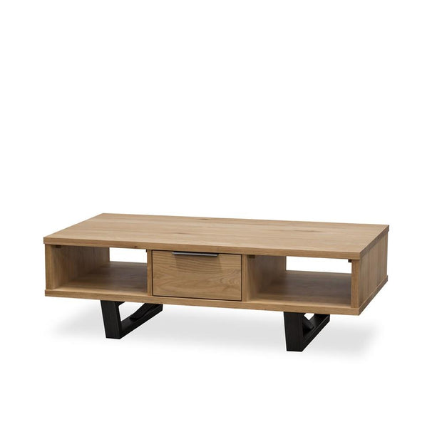NON STOCK New Yorker Coffee Table