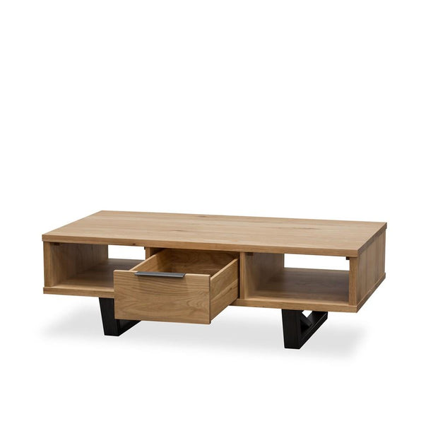PRE-ORDER EVERYDAY LOW New Yorker Coffee Table