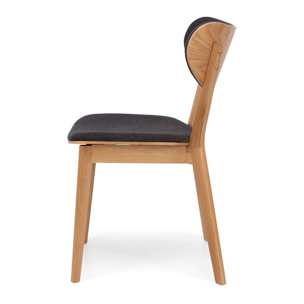 Zurich Chair