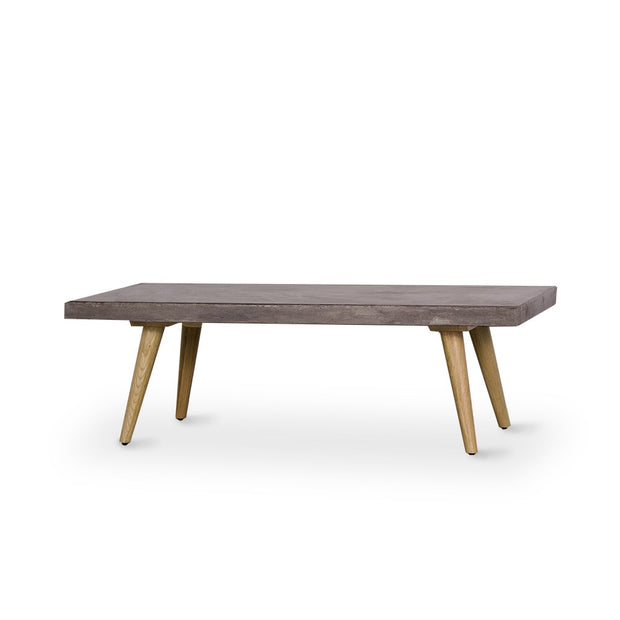 Skandy Coffee Table