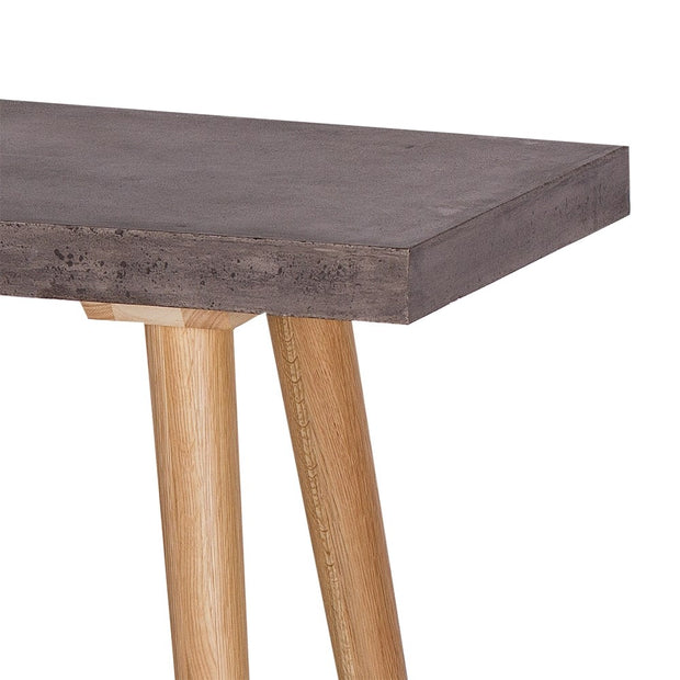 XX Skandy Console Table