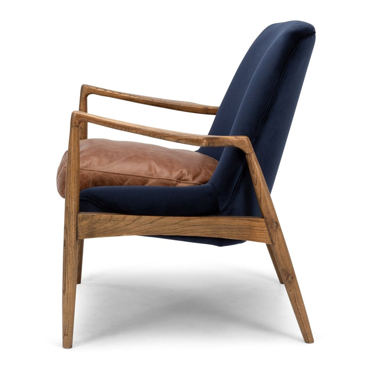 PRE-ORDER EVERYDAY LOW Steiner Armchair