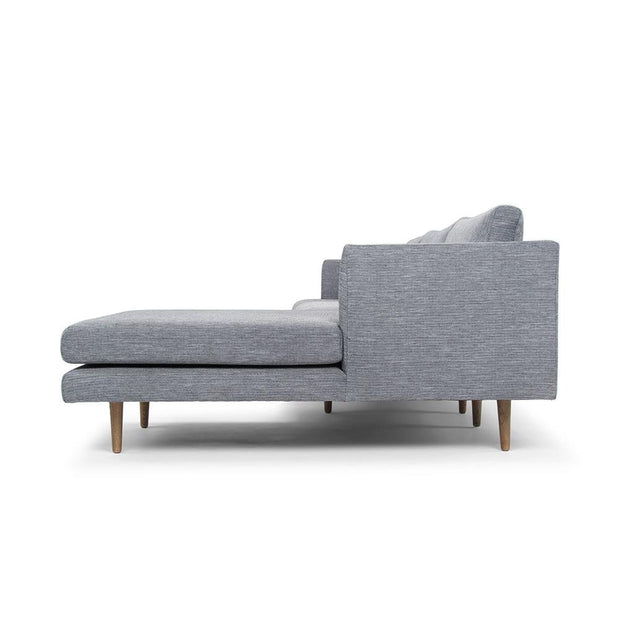 NON STOCK Hans 3S+Chaise RHF