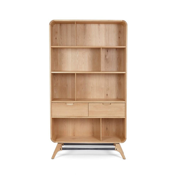 EVERYDAY LOW Flow Bookcase