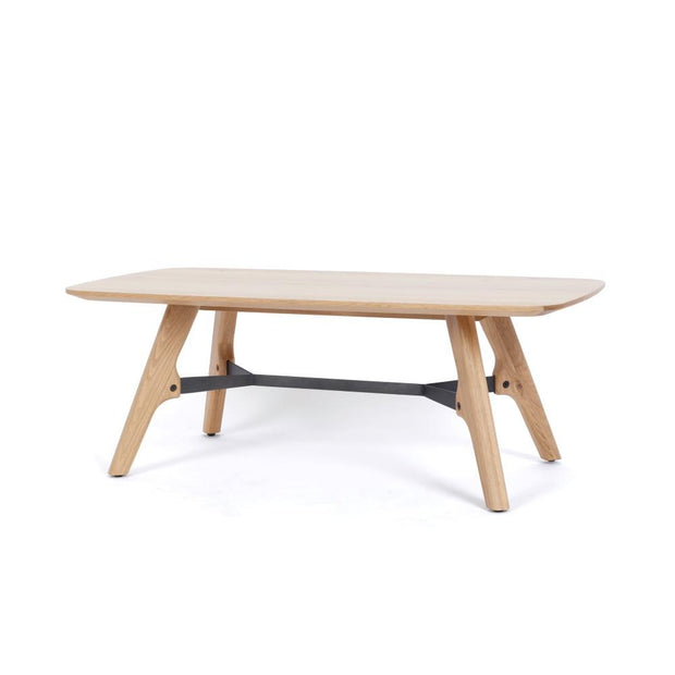 EVERYDAY LOW Flow Coffee Table