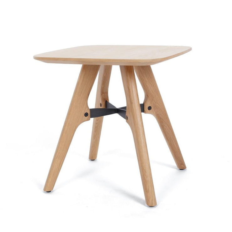 NON STOCK Scandinavia Lamp Table