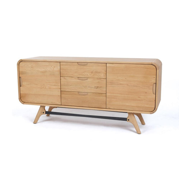 EVERYDAY LOW Flow Sideboard