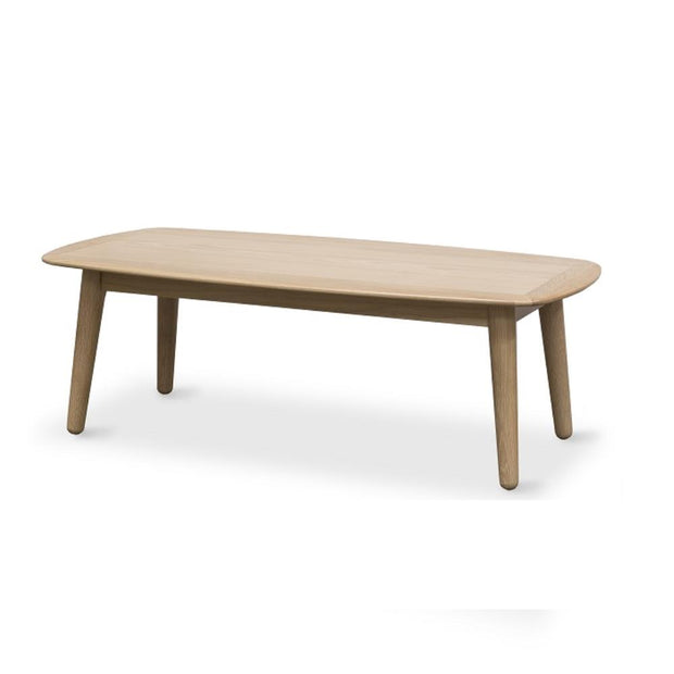 NON STOCK Rotterdam Coffee Table