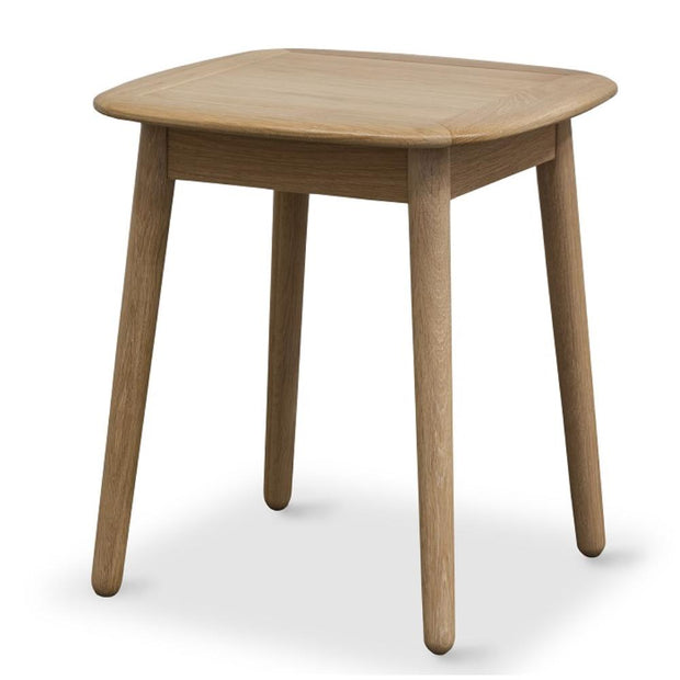 NON STOCK Rotterdam Lamp Table