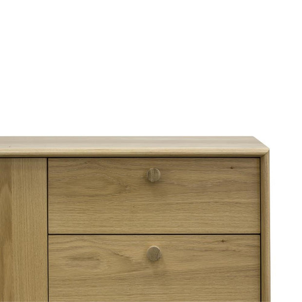 NON STOCK Rotterdam Sideboard