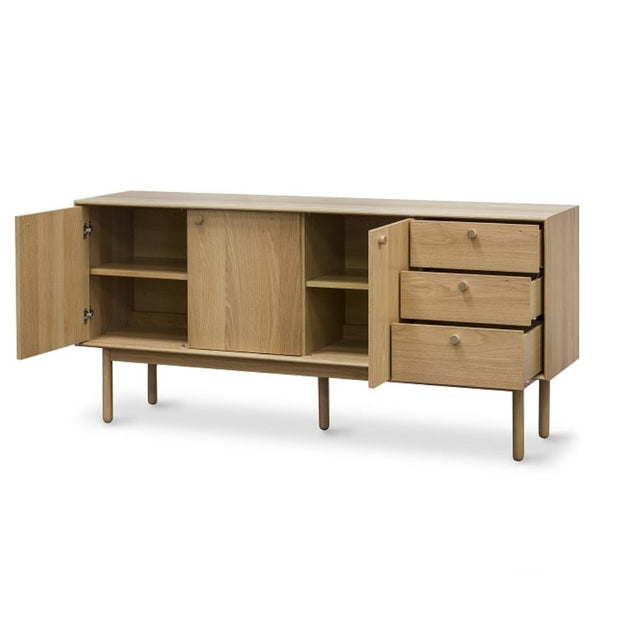 EVERYDAY LOW Rotterdam Sideboard