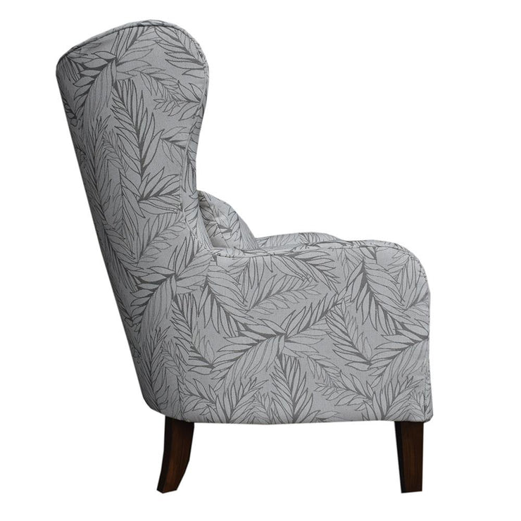 Mayfair Occasional Chair