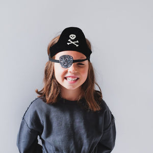 Pirate Dress Up Set