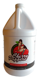 Cherry Poppers Auto Detail Soap