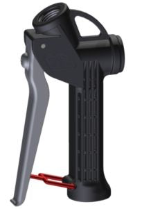 Soft wash trigger gun - PressureCity