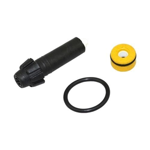 Repair kit for Suttner ST-357 Turbo nozzle - PressureCity