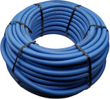 Hurricane Soft Wash Spray Hose